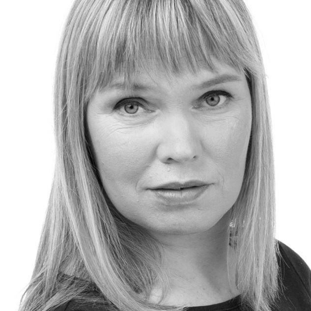 Marianne Liiv